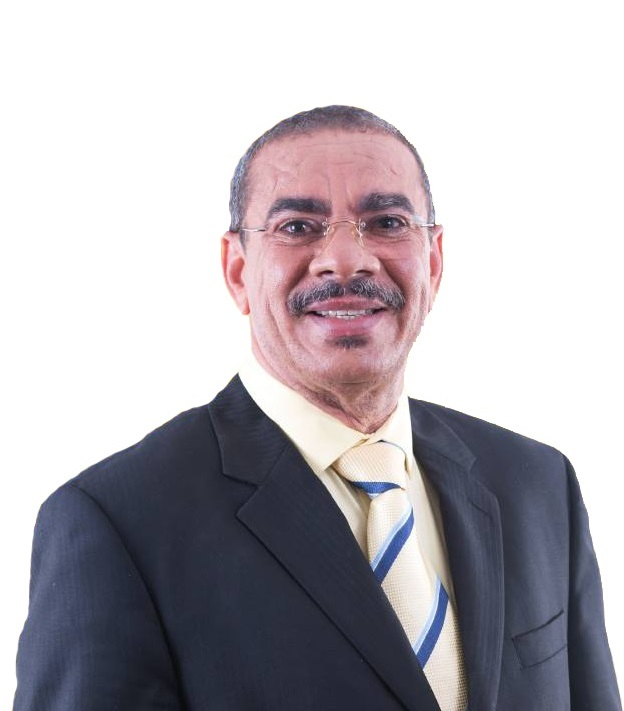 Carlos Fernandinho Teixeira