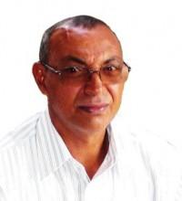 Jaime José Monteiro Jr