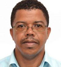 Pedro José Correia Teixeira