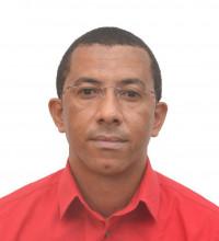 Joaquim de Jesus Garcia Rodrigues