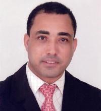 Lourenço Andrade Lopes