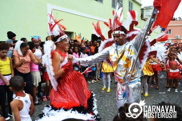 Cultura: Câmara Municipal entrega prémios do Carnaval 2018