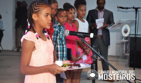Fogo Coffee Fest: Lucimara da Silva vence Concurso de Poesia sobre Café