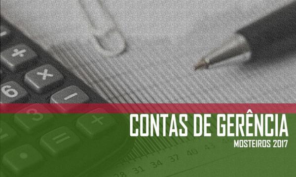 Gestão: Câmara Municipal atinge 83 % no índice da Execução Orçamental