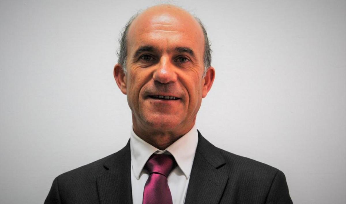 Institucional: Presidente da Câmara Municipal de Ansião visita Mosteiros e participa no 5º Festival do Café do Fogo