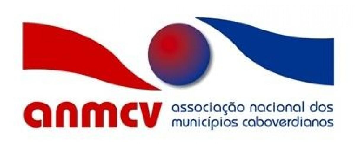 Conselho Diretivo da ANMCV reúne-se para apreciar Contas e Relatório de Atividades de 2017