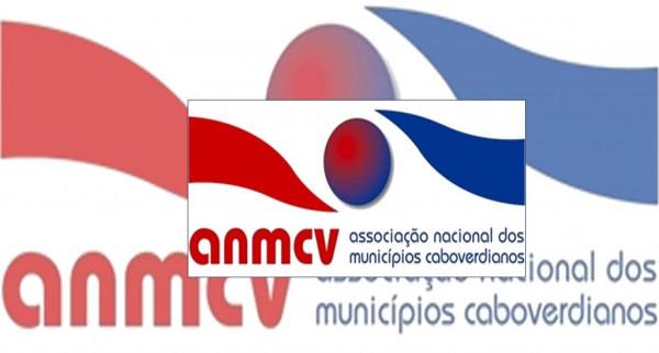 Política: ANMCV analisa revisão do Estatuto dos Municípios em sessão extraordinária