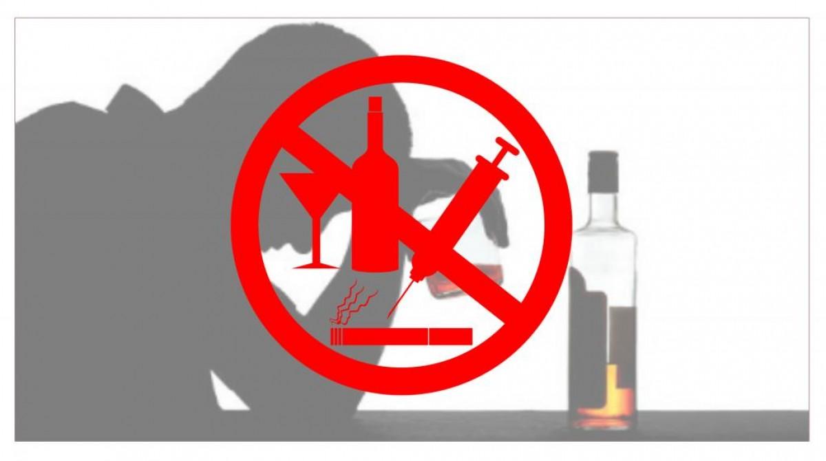 Social: Núcleo Concelhio de Prevenção do Álcool aprova Plano de Atividades
