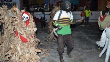 Festas de São Paulinho
