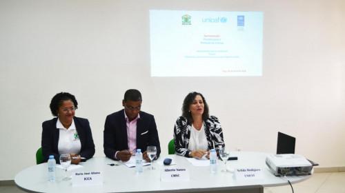 Plataforma desenvolvimento local e ODS 2030