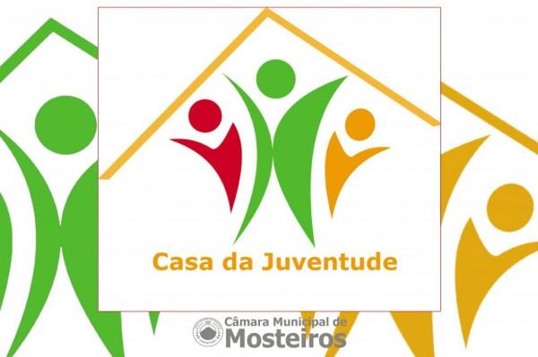 Zonas norte e sul vão ter Casas da Juventude no 1º trimestre