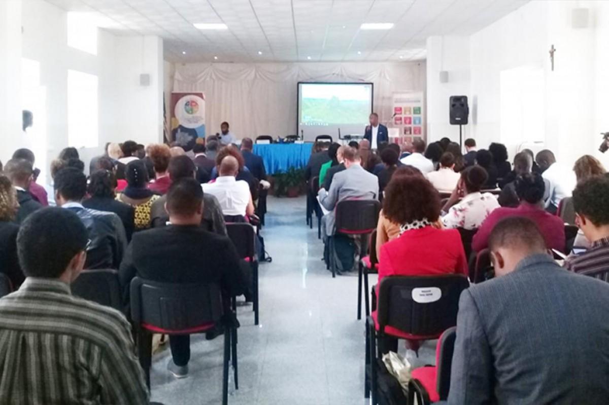 ODS 2030: Mosteiros participa no 3º encontro do Comité de Pilotagem do Programa das Plataformas Locais