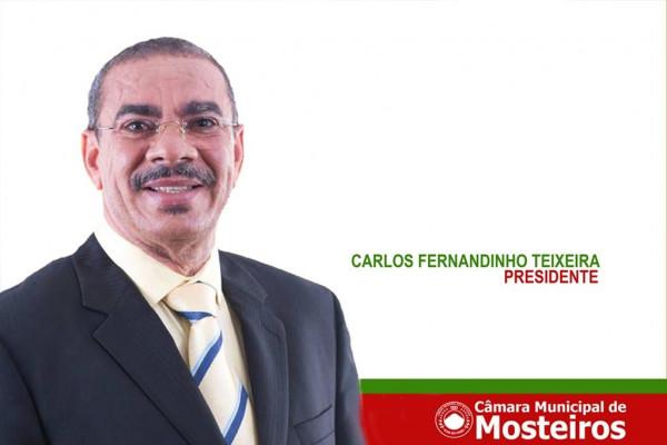 Portugal: Presidente participa nas Festas de S. João e da Cidade de Entroncamento