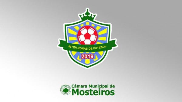 Campeonato Inter-zonas de Futebol: 12 equipas disputam o troféu a partir deste sábado