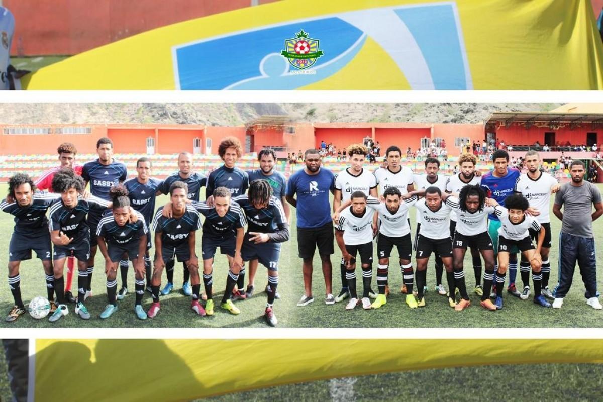Campeonato Inter-zonas: Queimada Trás e Zonas Altas passam às meias-finais