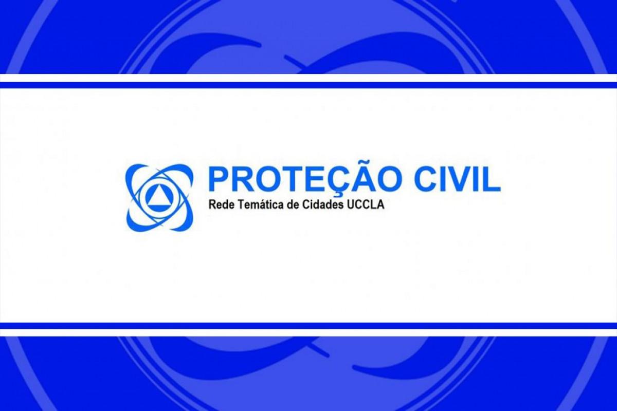 Proteção Civil: Mosteiros acolhe 8º Encontro Técnico de Cidades da UCCLA