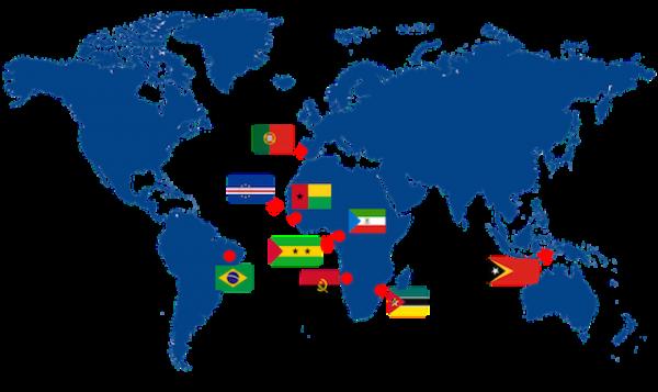 Turismo: Ministros da CPLP reúnem-se na ilha do Fogo