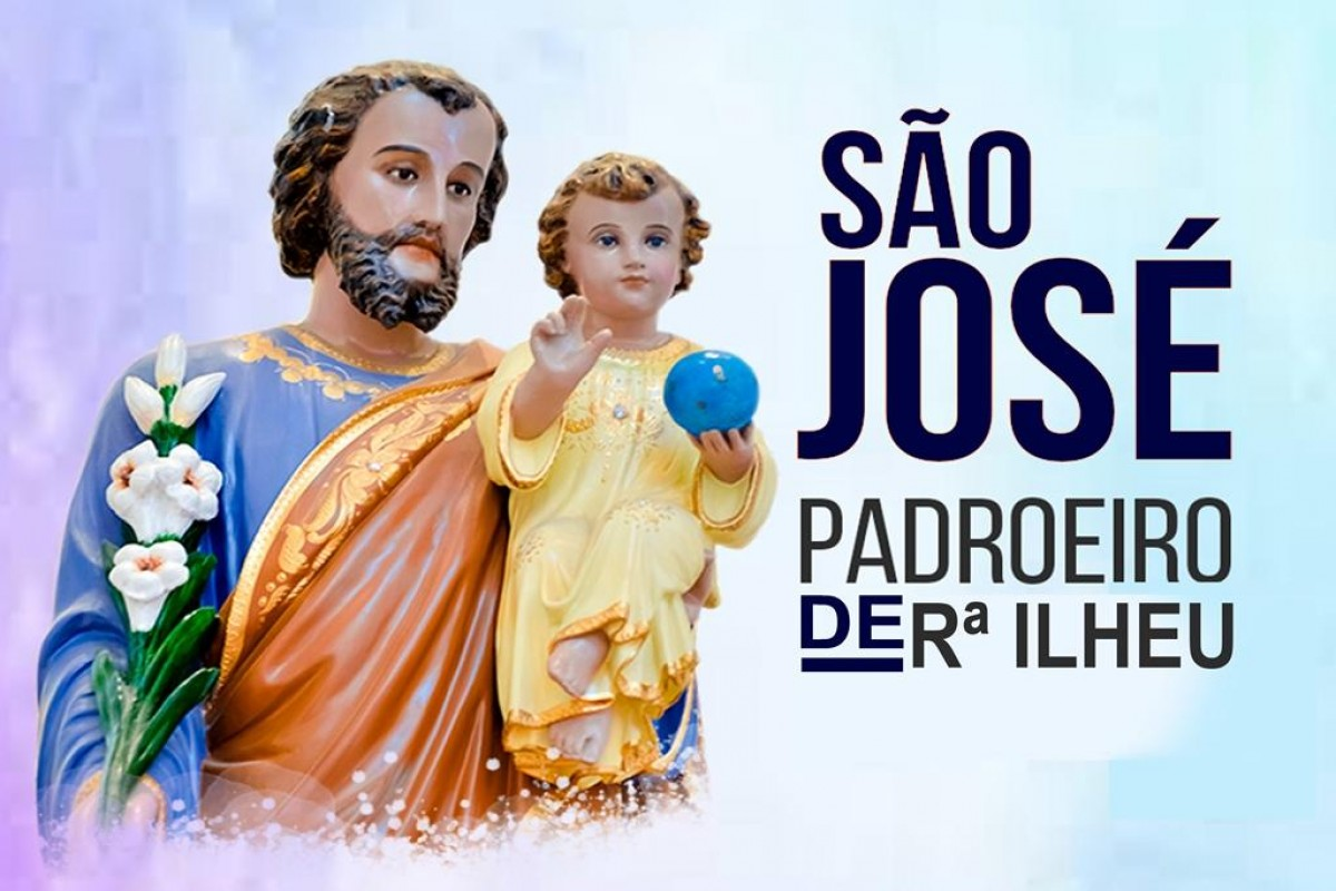 Ribeira do Ilhéu: Missa de São José cancelada devido ao Coronavírus