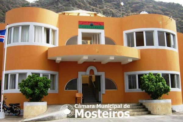 ODS 2030: Programa das Plataformas de Desenvolvimento Local apresenta Fundo de Descentralização em Mosteiros