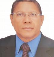 Júlio Correia