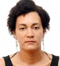 Avelina Gomes