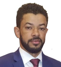 Carlos Alberto Gonçalves Lopes