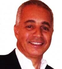 Francisco Barbosa Amado