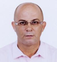 Isildo Gomes