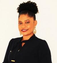 Janice Rosa