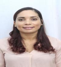Manuela Barbosa