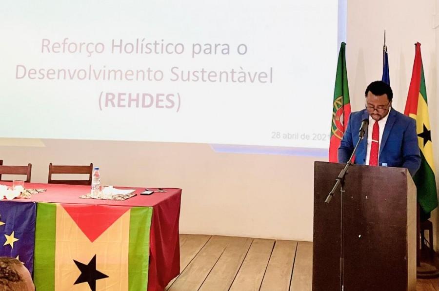 Gestão de Resíduos: Mosteiros presente em missão do projeto REHDES a Espanha